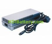 ALM033 Alimentador Regulable Universal 15..24Vcc-120W